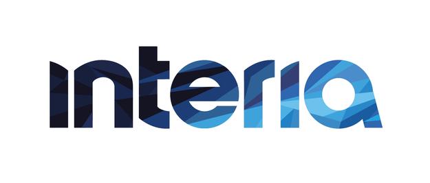 Interia /INTERIA.PL