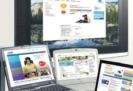 Internet BSA - na co uważać i z czego warto skorzystać? /Next