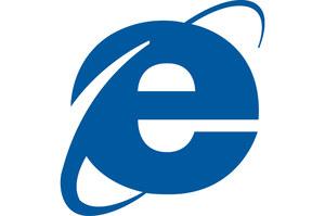 Internet Explorer 11 z synchronizacją kart?