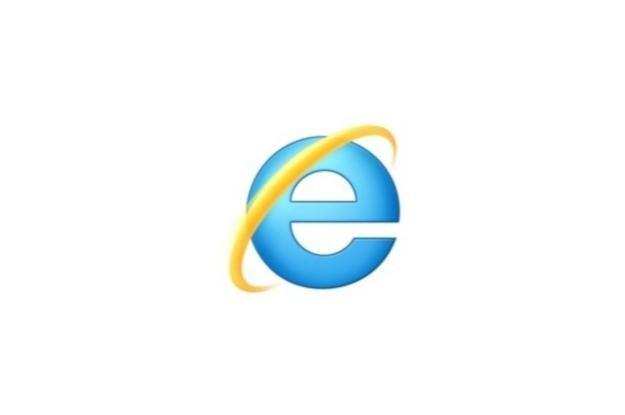 Internet Explorer 9 /INTERIA.PL