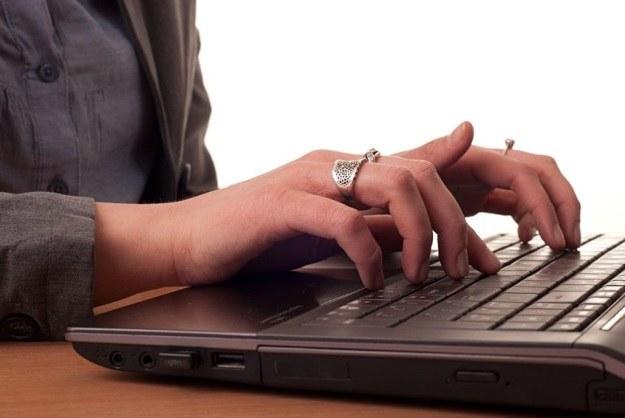 Internet Explorer wciąż króluje w firmach /123RF/PICSEL