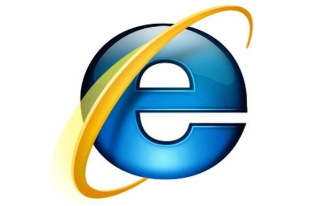 Internet Explorer znów przewodzi stawce przeglądarek /materiały prasowe