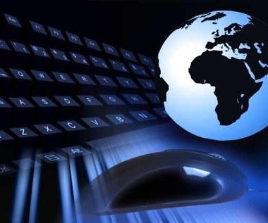 Internet LTE (4G) w Cyfrowym Polsacie