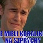 Internet na telefon i nieprzewinięta kaseta, czyli problemy lat 90.!