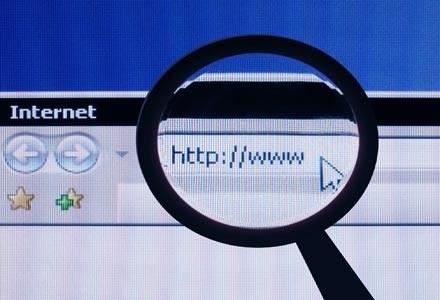 Internet staje się najważniejszym medium, dystansując telewizję fot. Stefanie L. /stock.xchng