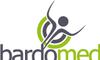Internetowy sklep medyczny Bardomed.pl