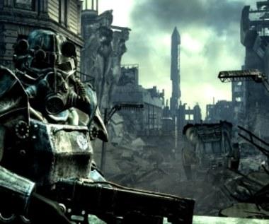 Interplay wciąż szykuje się do stworzenia gry MMO Fallout
