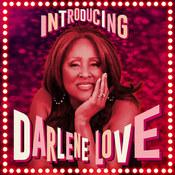 Darlene Love: -Introducing Darlene Love