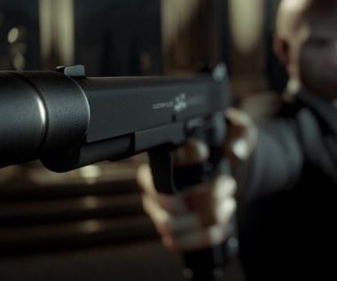 IO Interactive: Trudne chwile twórców serii Hitman