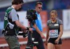 IO w Rio. Julia Stiepanowa wciąż walczy o udział w igrzyskach