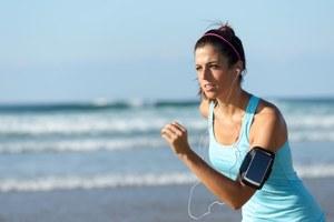 iOS 8 z Healthbook zadba o zdrowie użytkowników iPhone'ów