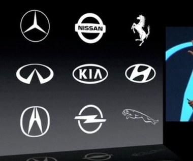 iOS w twoim samochodzie już oficjalnie