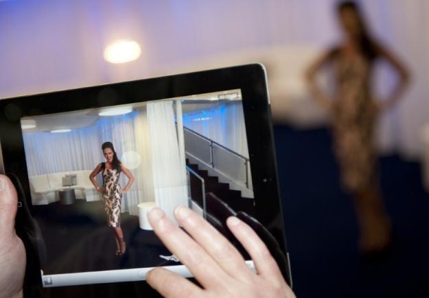 iPad 3 - premiera prawdopodobnie już w marcu /AFP