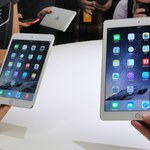 iPad Air 3 z ekranem 4K i 4 GB RAM-u?