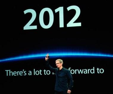 iPad Mini faktycznie nadchodzi?