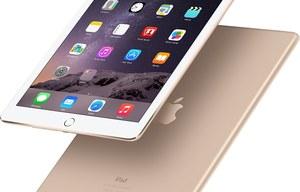 iPad Pro jako terminal płatniczy