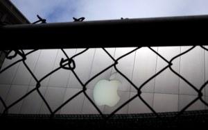 iPad w dół, iPhone i zyski w górę. Apple ogłasza wyniki finansowe za ostatni kwartał