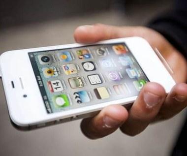 iPhone 4S - 4 mln. sprzedanych telefonów