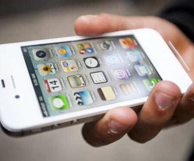 iPhone 5 w II kwartale i z większym ekranem?