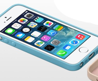 iPhone 5s - ceny w sieci Play