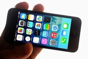 iPhone 6 bez wersji 16 GB, ale za to będzie 128 GB