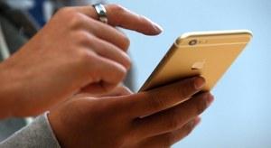 iPhone 6 umacnia iOS-a na rynku i osłabia Androida