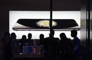 iPhone 6s i 6s Plus - znamy specyfikację?