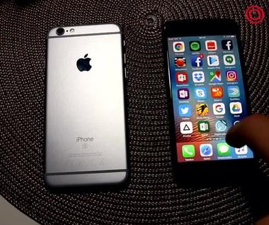 iPhone 7 czy iPhone 6s - który wybrać?