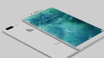iPhone 8 - ceramiczny, bezramkowy - co wiemy o nowym iPhonie?