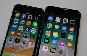 iPhone 8 i iPhone 8 Plus - cena u polskich operatorów