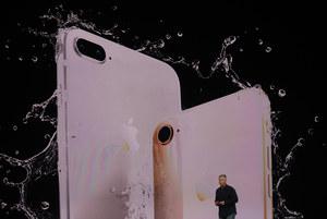 "iPhone 8 i iPhone 8 Plus - nowe, lepsze modele ""7s"""