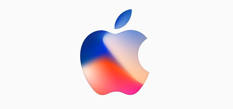 iPhone 8 - premiera już dzisiaj /materiały prasowe