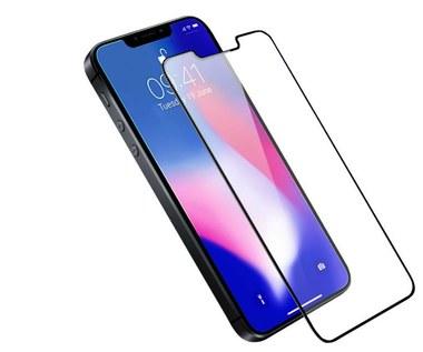 iPhone SE 2 jednak z wycięciem w ekranie?