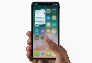 iPhone X - ceny u polskich operatorów. Ile kosztuje?