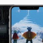 iPhone X - ile rzeczywiście kosztuje jego wyprodukowanie?