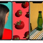 iPhone X to według testów najmocniejszy smartfon na rynku
