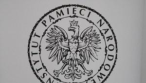 IPN: Piotr Bartoszcze nie zginął w wyniku wypadku