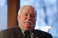 IPN prowadzi postępowanie karne w sprawie Lecha Wałęsy