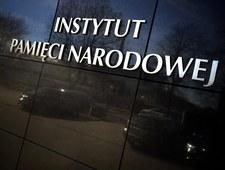 IPN przyjrzy się na nowo zbrodni w Jedwabnem i pogromowi kieleckiemu