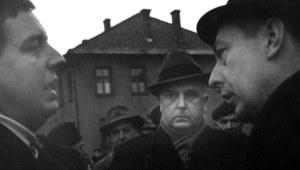 IPN ujawnia dane osobowe esesmanów z Auschwitz