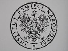 IPN umorzył śledztwo ws. egzekucji w więzieniu hitlerowskim w Słońsku