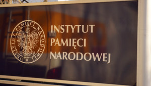 IPN: W piątek uroczystość ogłoszenia nazwisk ofiar totalitaryzmów