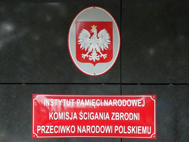 IPN /STANISLAW KOWALCZUK /East News