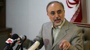 Iran nie zamierza omawiać nuklearnych praw w Genewie