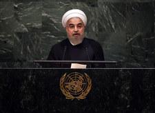 Iran zatrzymał likwidację wirówek do wzbogacania uranu