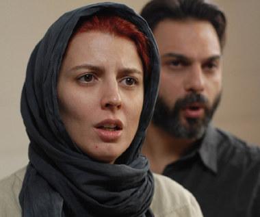 Irański film otworzy Nowe Horyzonty