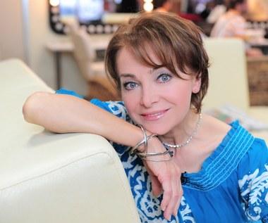 Irena Jarocka w oczach męża: Jaka była prywatnie?