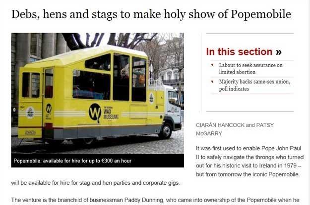 Irishtimes.com /
