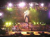 Iron Maiden /INTERIA.PL