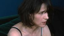 """Isabelle i mężczyźni"" [trailer]"
